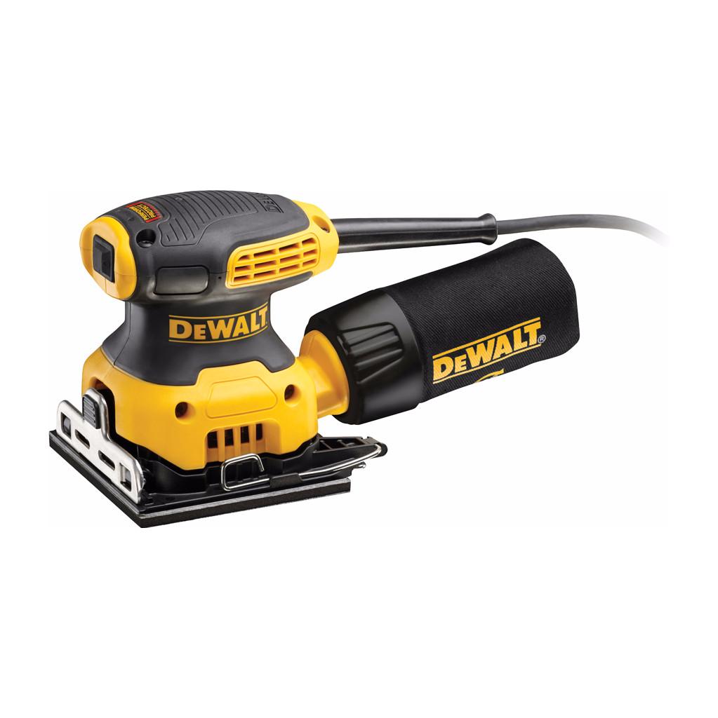 DeWalt DWE6411-QS kopen