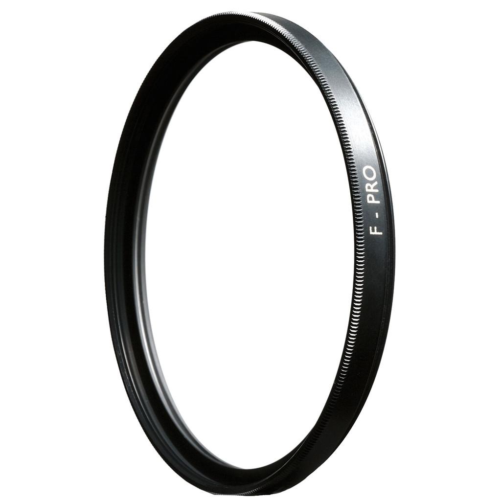 B+W UV Filter MRC 52 E kopen