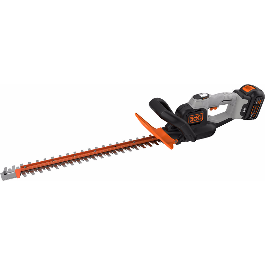 Black & Decker GTC5455PC-QW in Bovenkerk