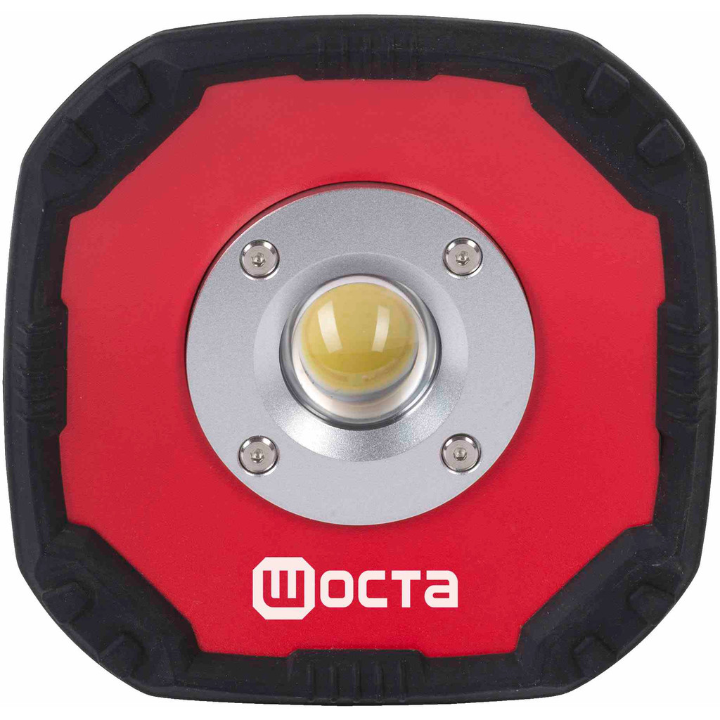 Wocta LED Octa AC/DC 10W in Roelofarendsveen