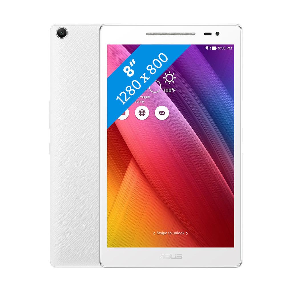 ASUS ZenPad 8.0 Z380M Wit