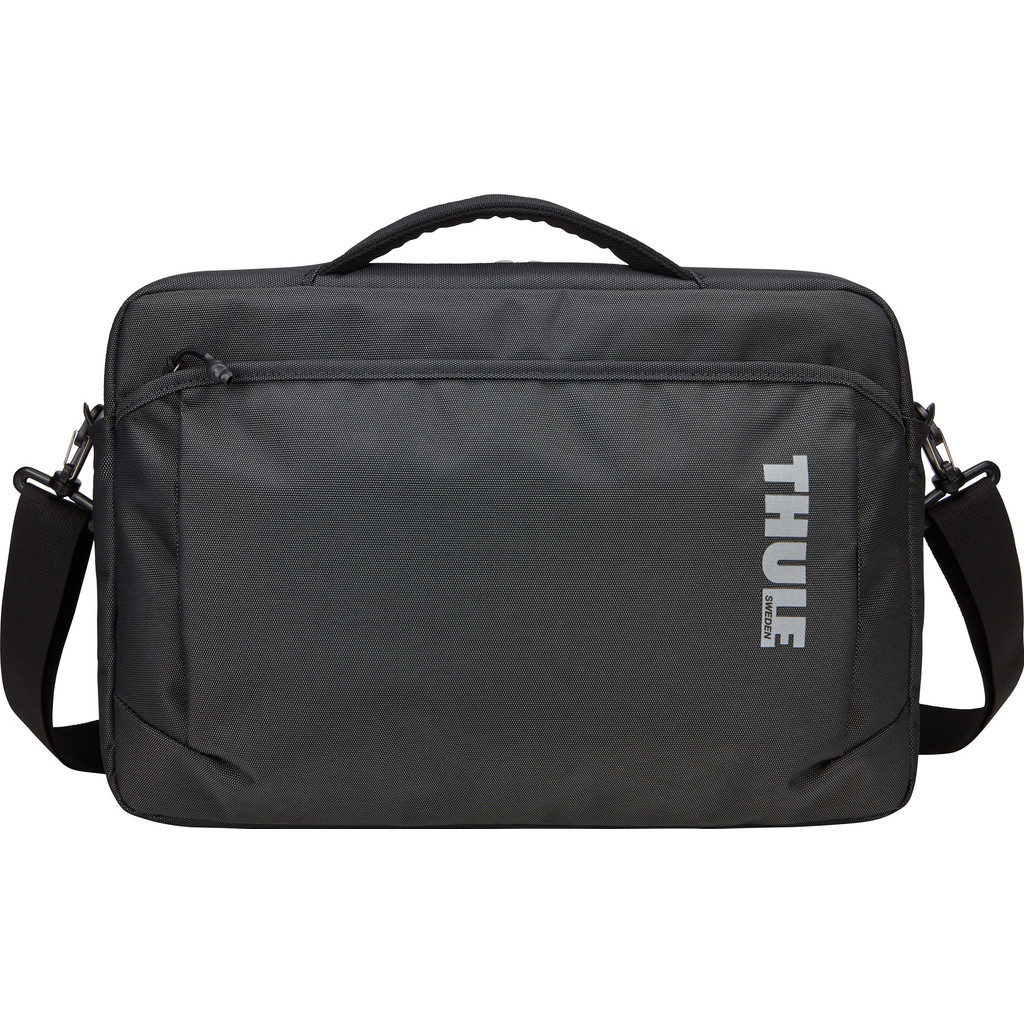 Thule Subterra 15'' MacBook Pro Attache