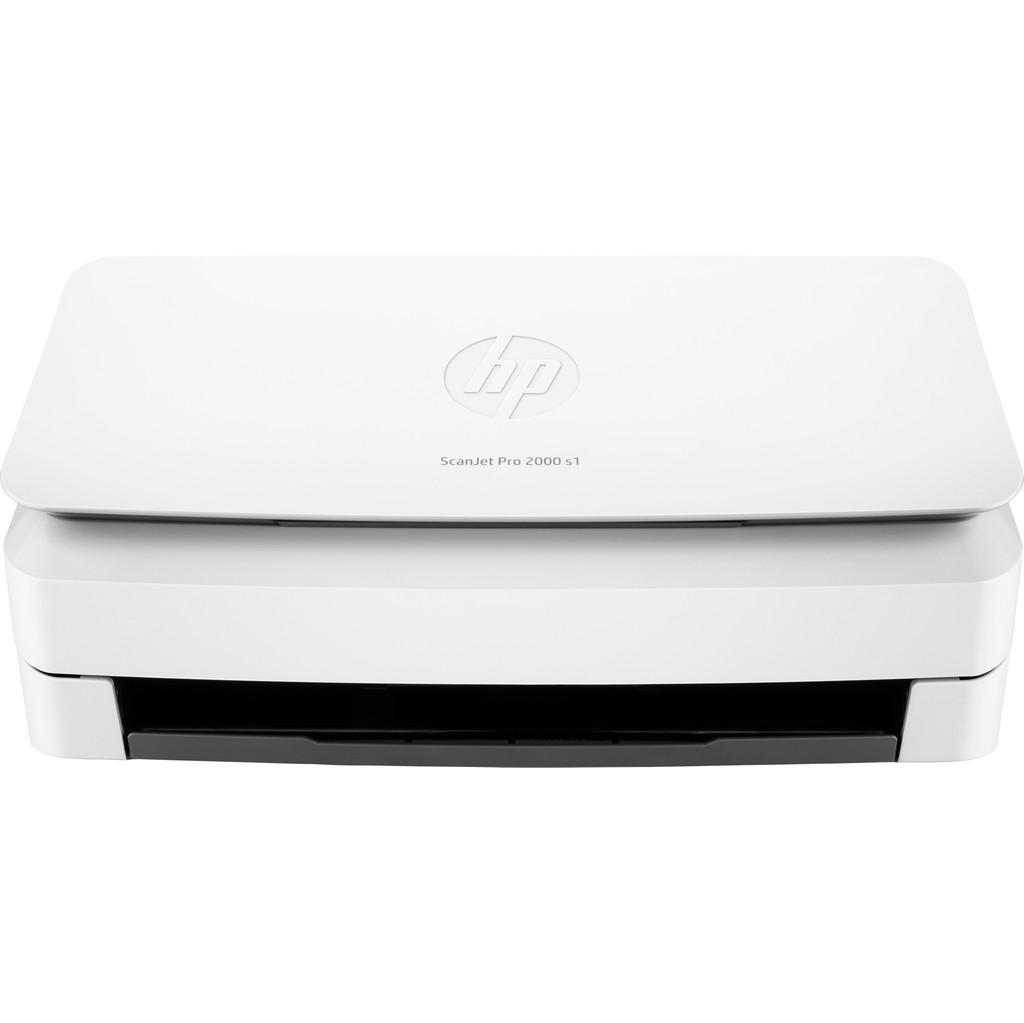HP ScanJet Pro 2000 s1 in Egchelheide