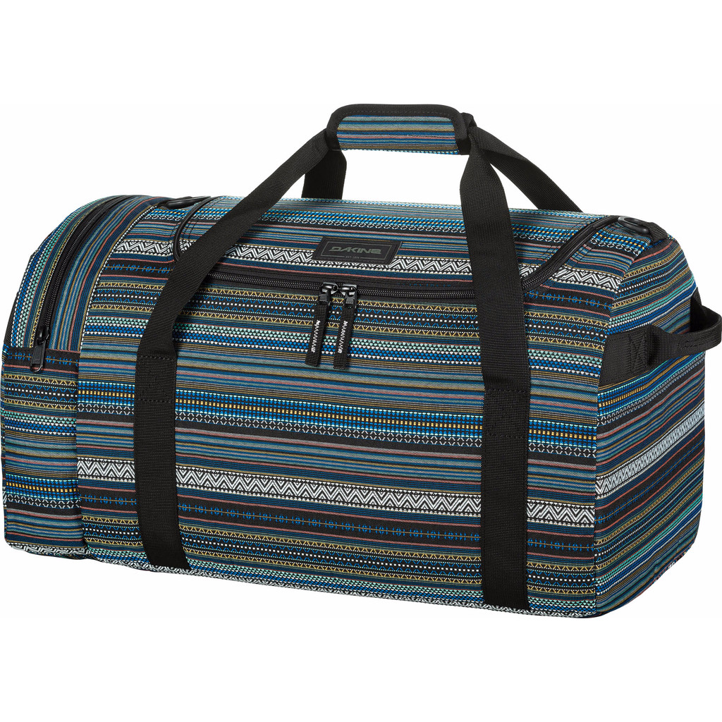 Dakine EQ Bag 51L Cortez in Eppegem