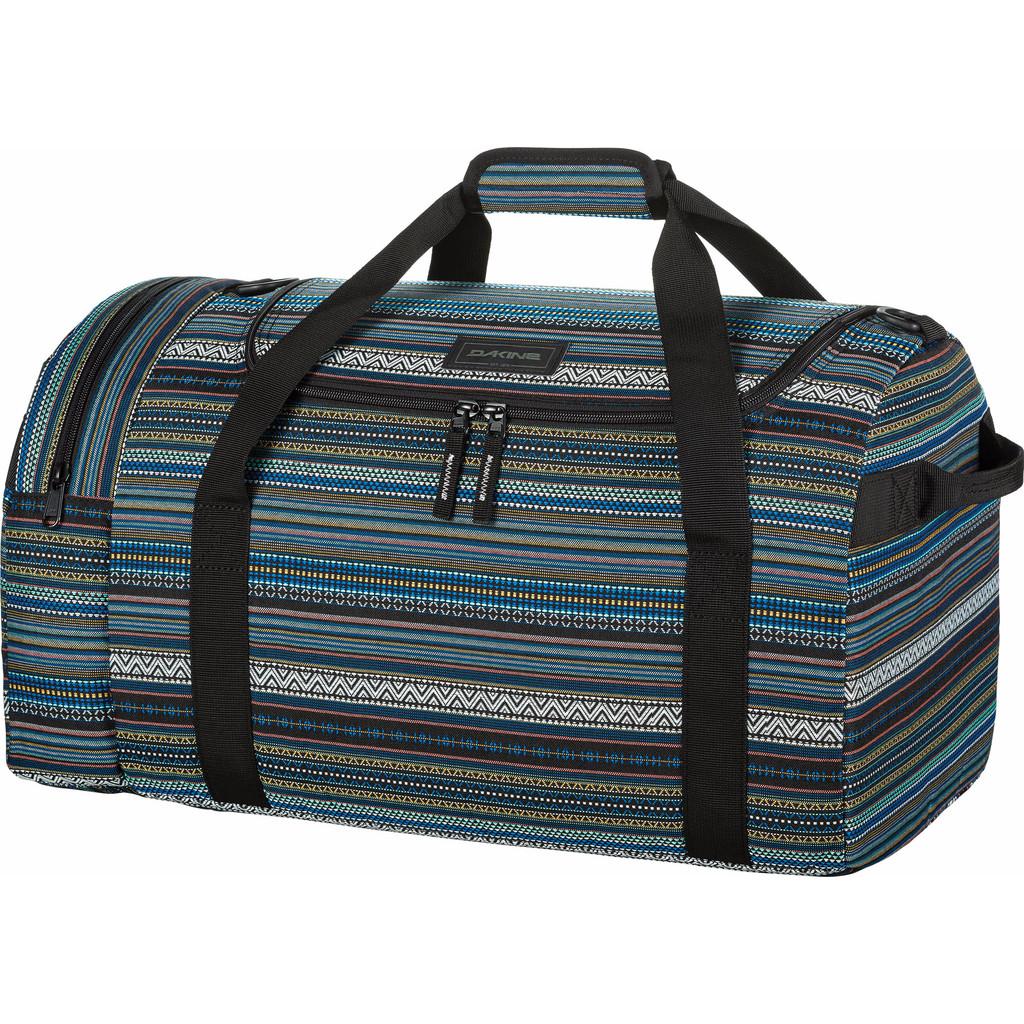 Dakine EQ Bag 51L Cortez in Eppegem