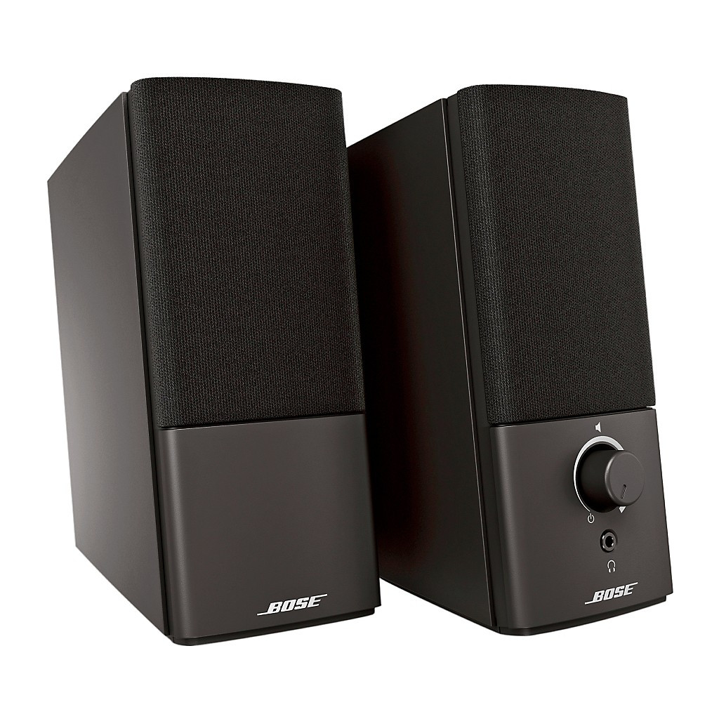 Bose Companion 2 serie III in Vriescheloo