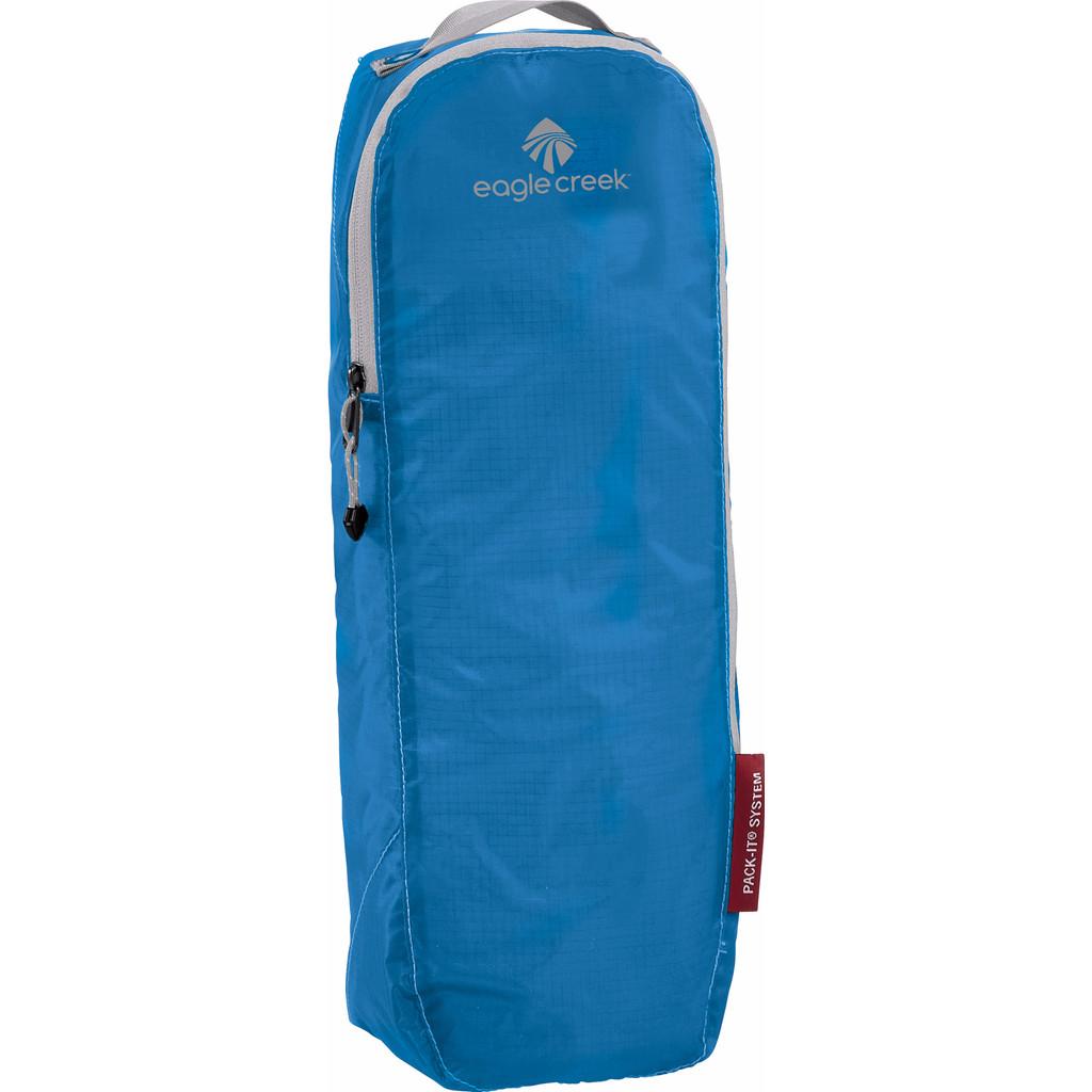 Eagle Creek Pack-It Specter Tube Cube Blue kopen