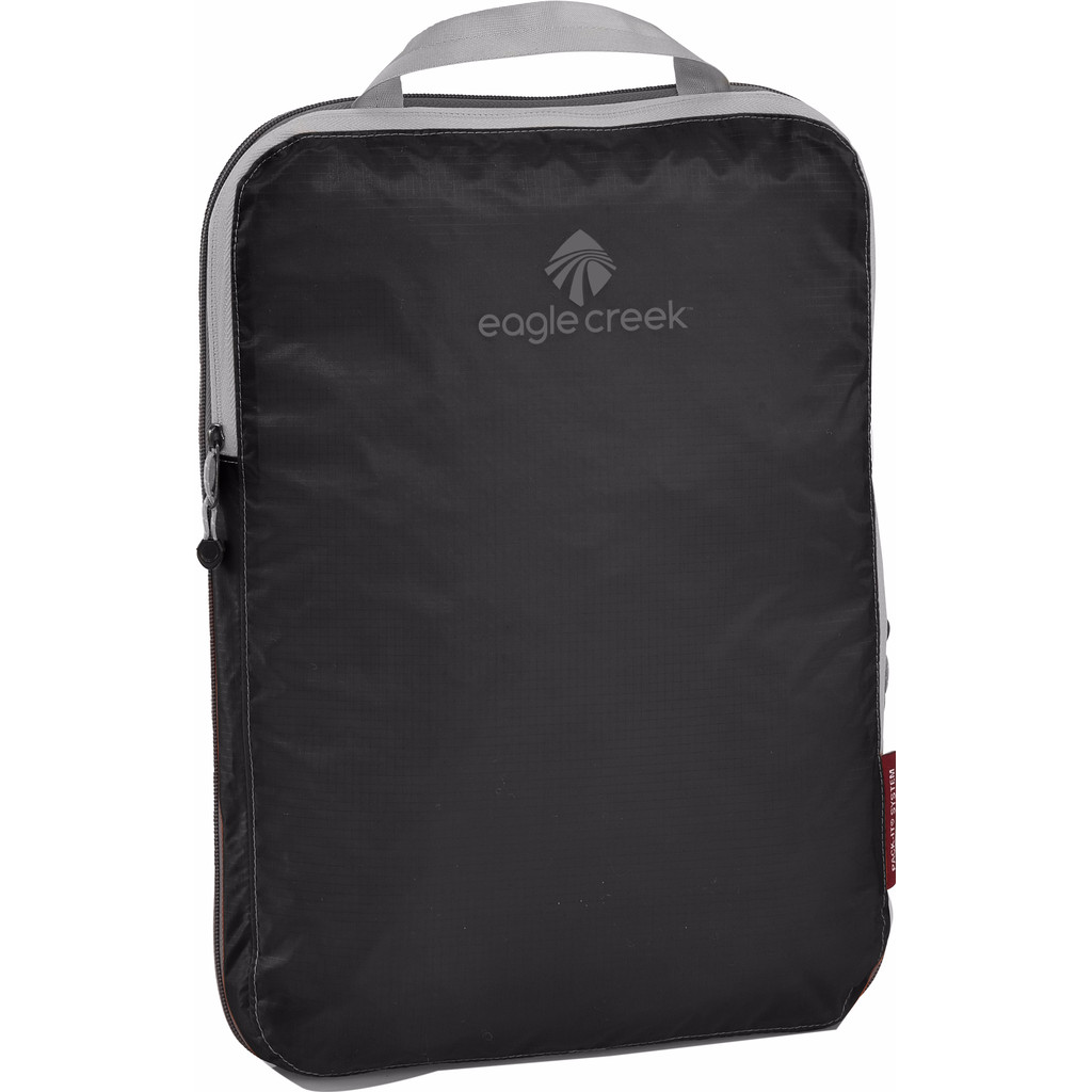 Eagle Creek Pack-It Specter Compression Cube Ebony in Buurse