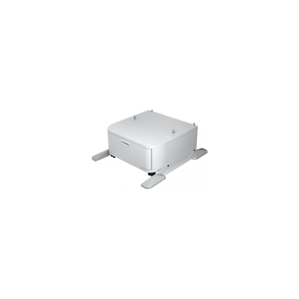 Epson WF-8000/8500/R8590 Papierkast in Broekhuizen