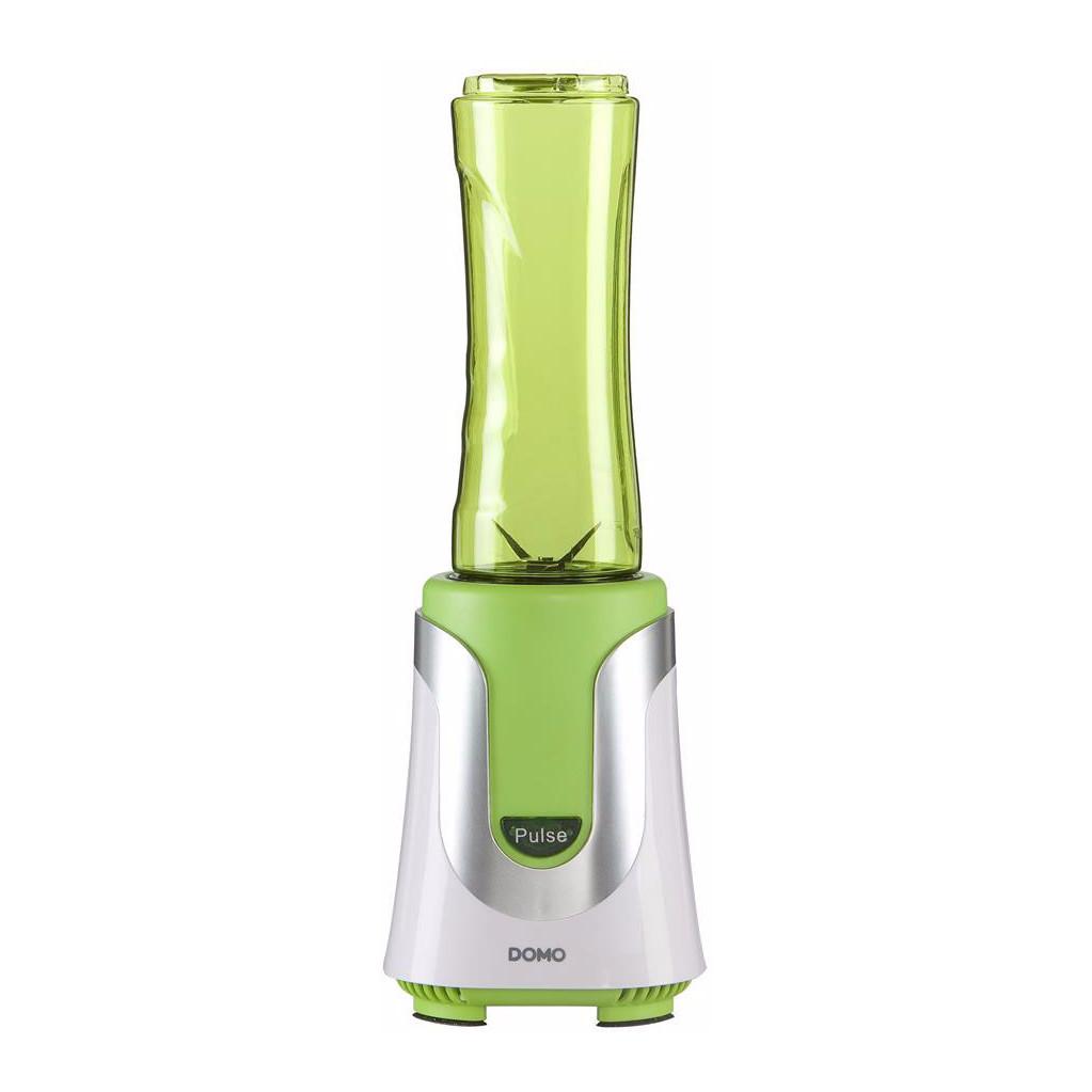 Domo Personal blender groen Stuk