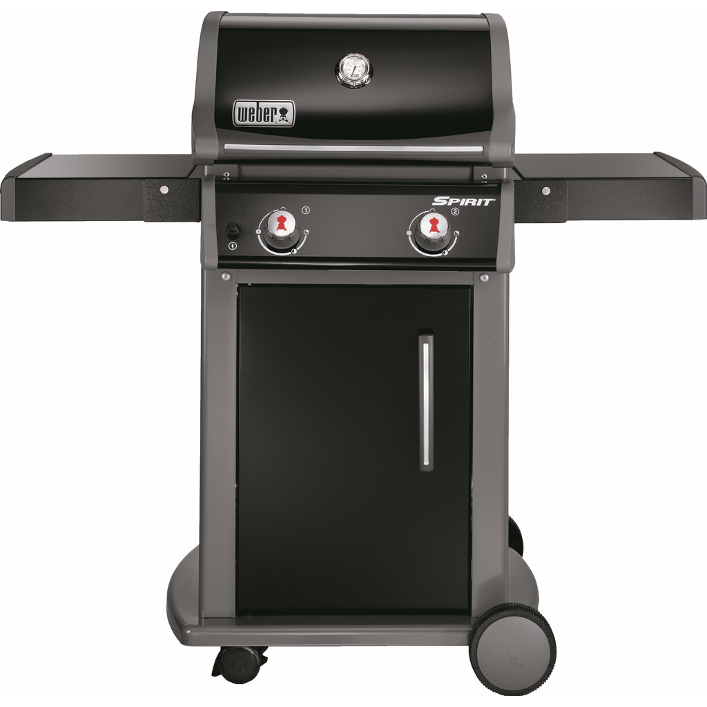 Spirit E-210 Original Gasbarbecue