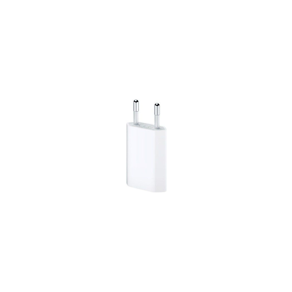 Apple iPod / iPhone USB Power Adapter in Keulse Kamp