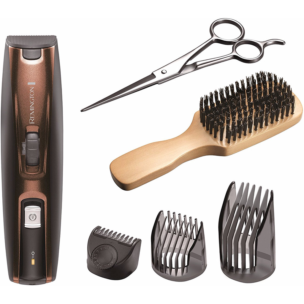 Remington MB4045 Beard Kit in Brasschaat