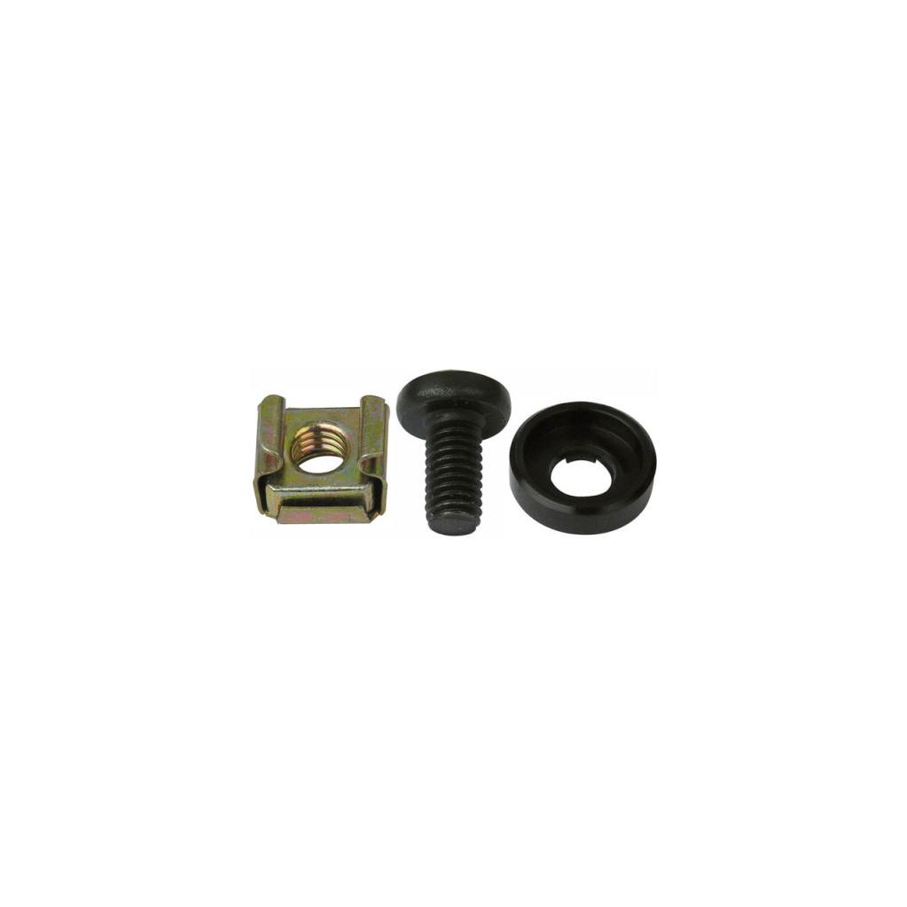 Afbeelding van DAP Audio D8010 Mounting Set 19 inch rack