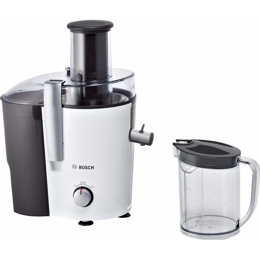 Bosch MES25A0 kopen