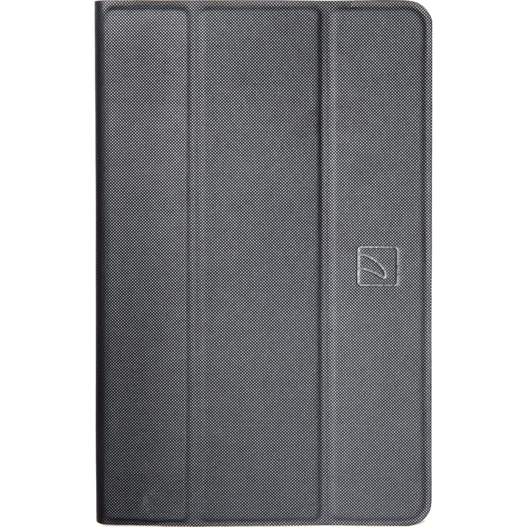 Tucano Tre Case Samsung Galaxy Tab A 10.1 Zwart in Molenhoek
