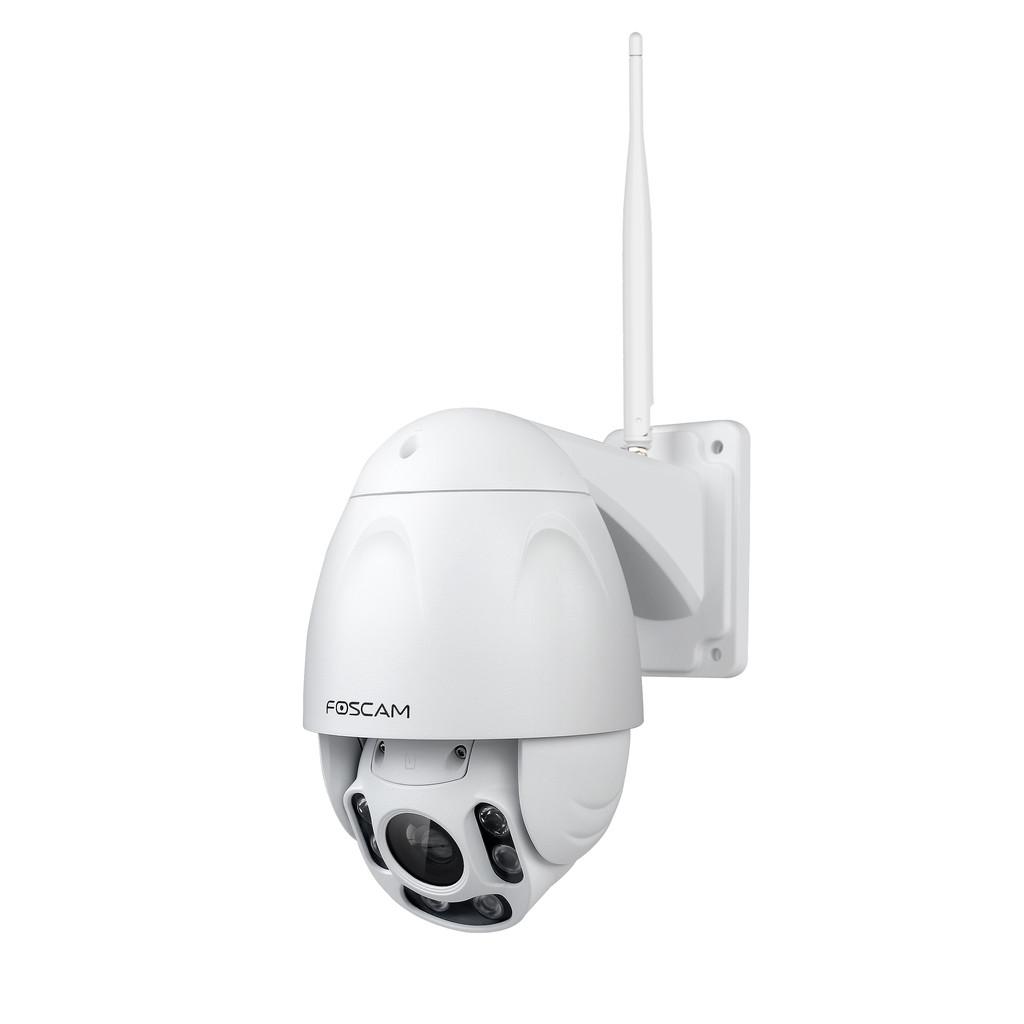 Foscam FI9928P kopen