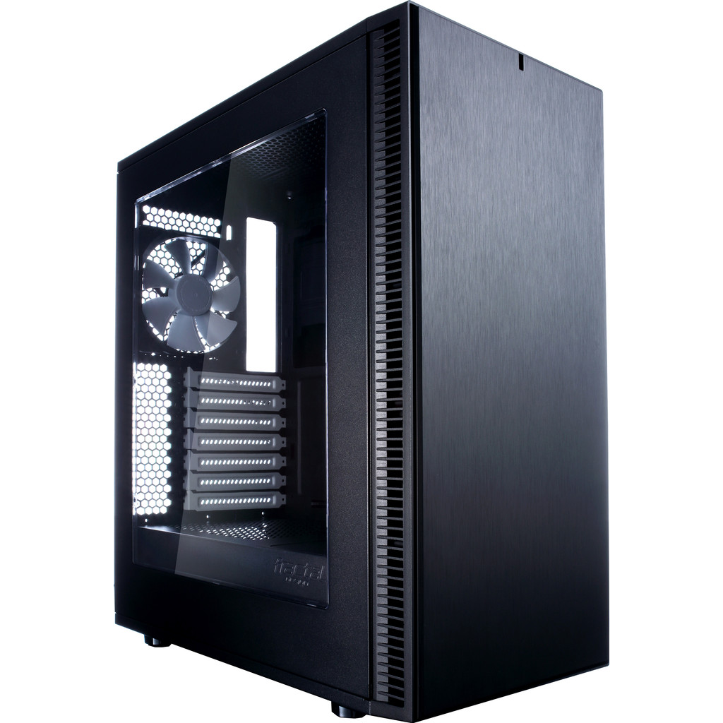 Fractal Design Define C Window kopen