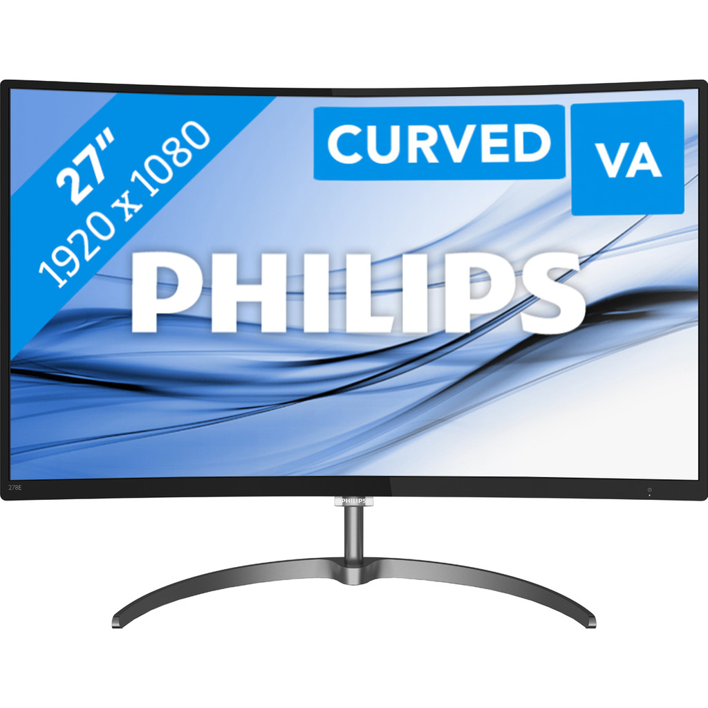 Philips 278E8QJAB