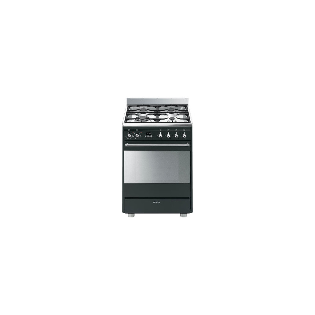 Smeg SNLK61MA9 in Harre