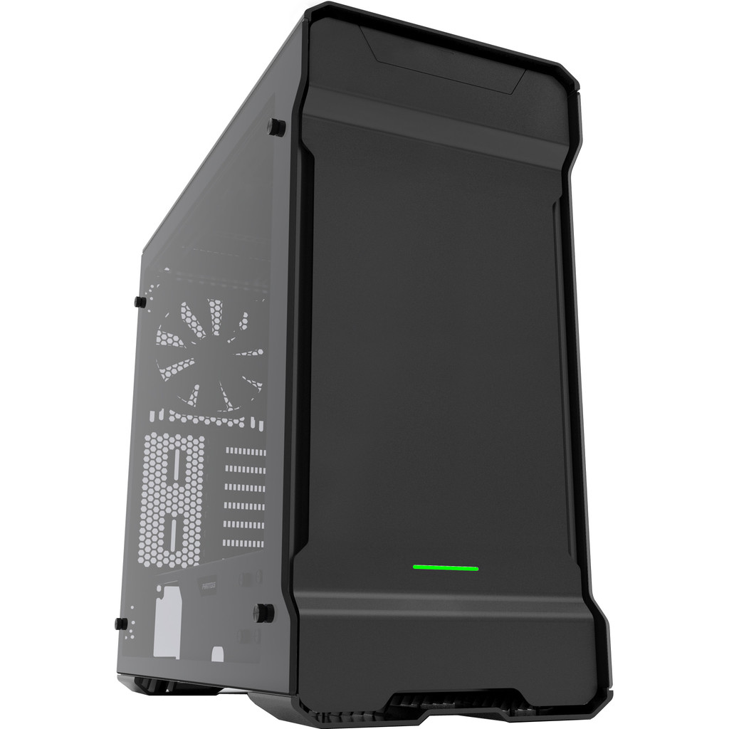 PHANTEKS Enthoo Evolv ATX Tempered Glass Zwart kopen