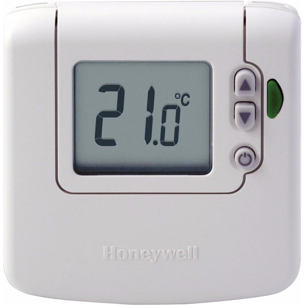 Honeywell DT90E Kamerthermostaat