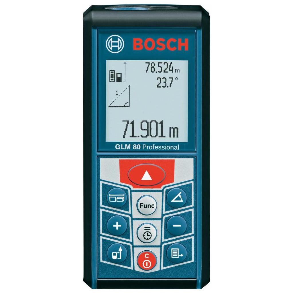 Bosch GLM 80 kopen