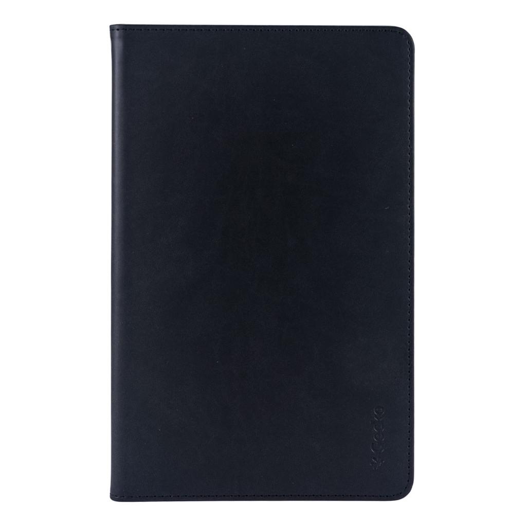 Gecko Covers Easy-Click Case Samsung Galaxy Tab E 9.6 Zwart kopen