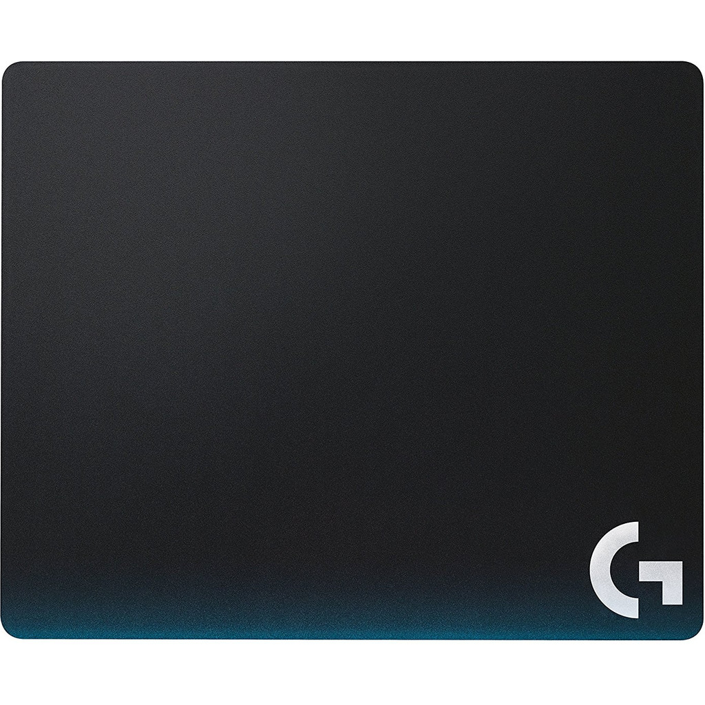 Logitech G440 Gaming Mouse Pad in 't Wildeveld