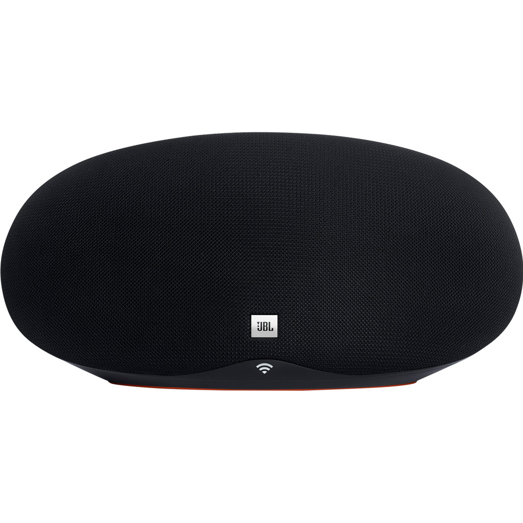 JBL Playlist 150 Zwart
