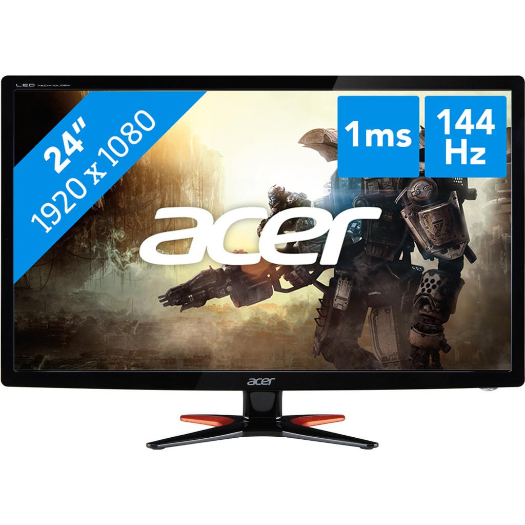 Acer GN246HLBbid kopen
