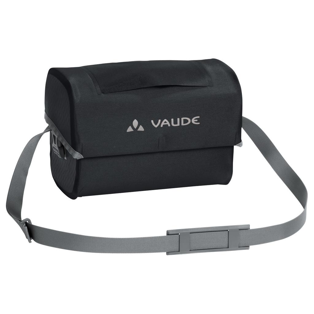 Vaude Aqua Box Black kopen