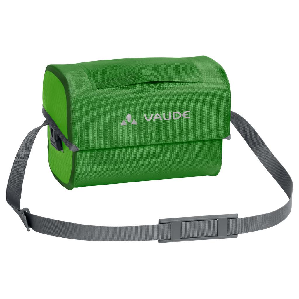 Vaude Aqua Box Parrot Green kopen