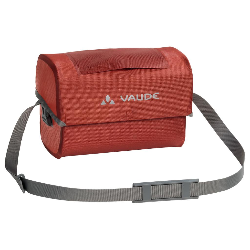 Vaude Aqua Box Lava kopen