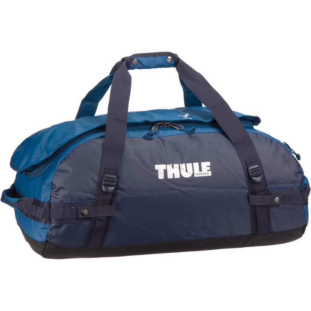 Thule Chasm 90L -. Poseidon (CHASM90DB)