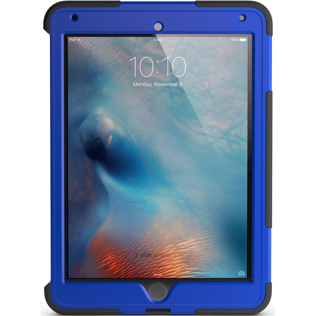 Griffin Survivor Slim iPad Air 2 / Pro 9,7 inch Blauw kopen