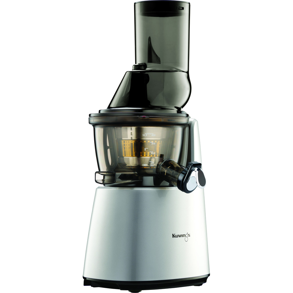 Kuvings C9500S Big Mouth Slowjuicer