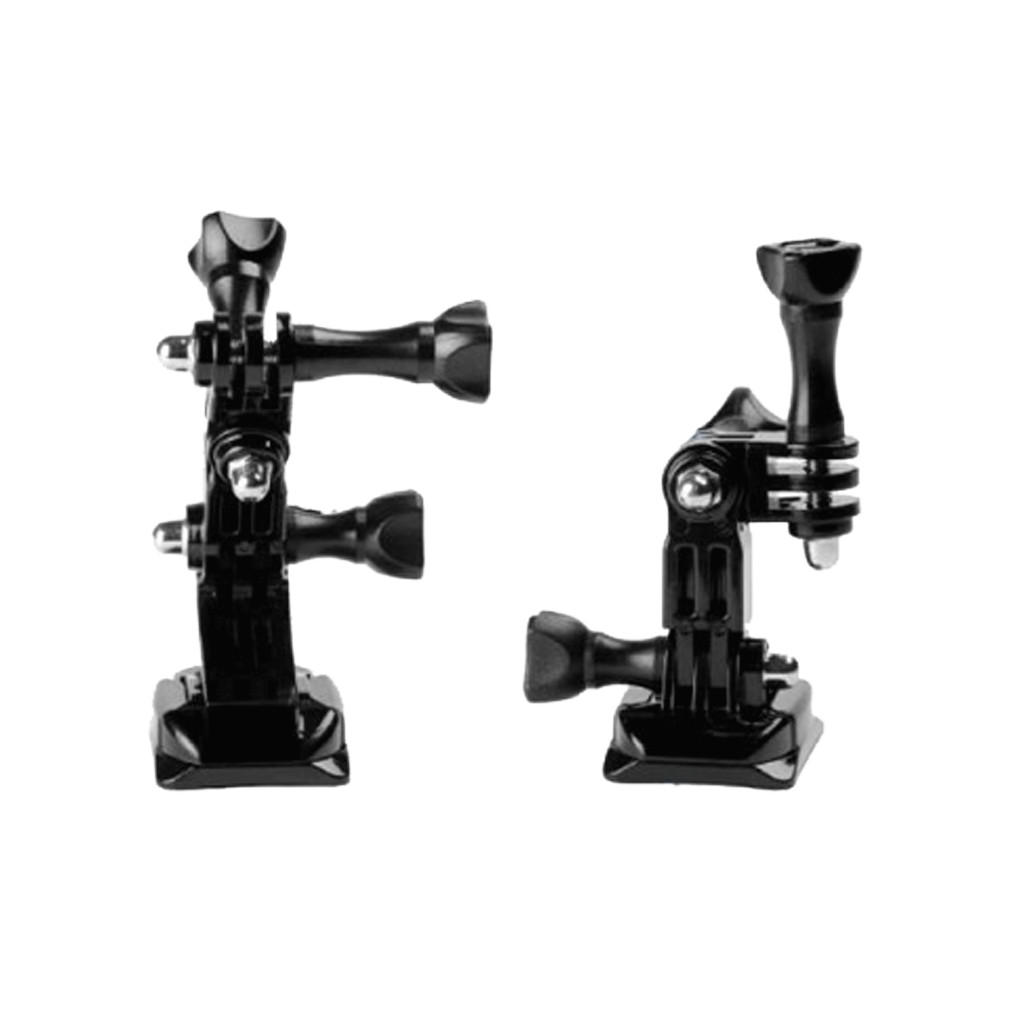 PRO-Mounts Helmet Front & Side Mount kopen