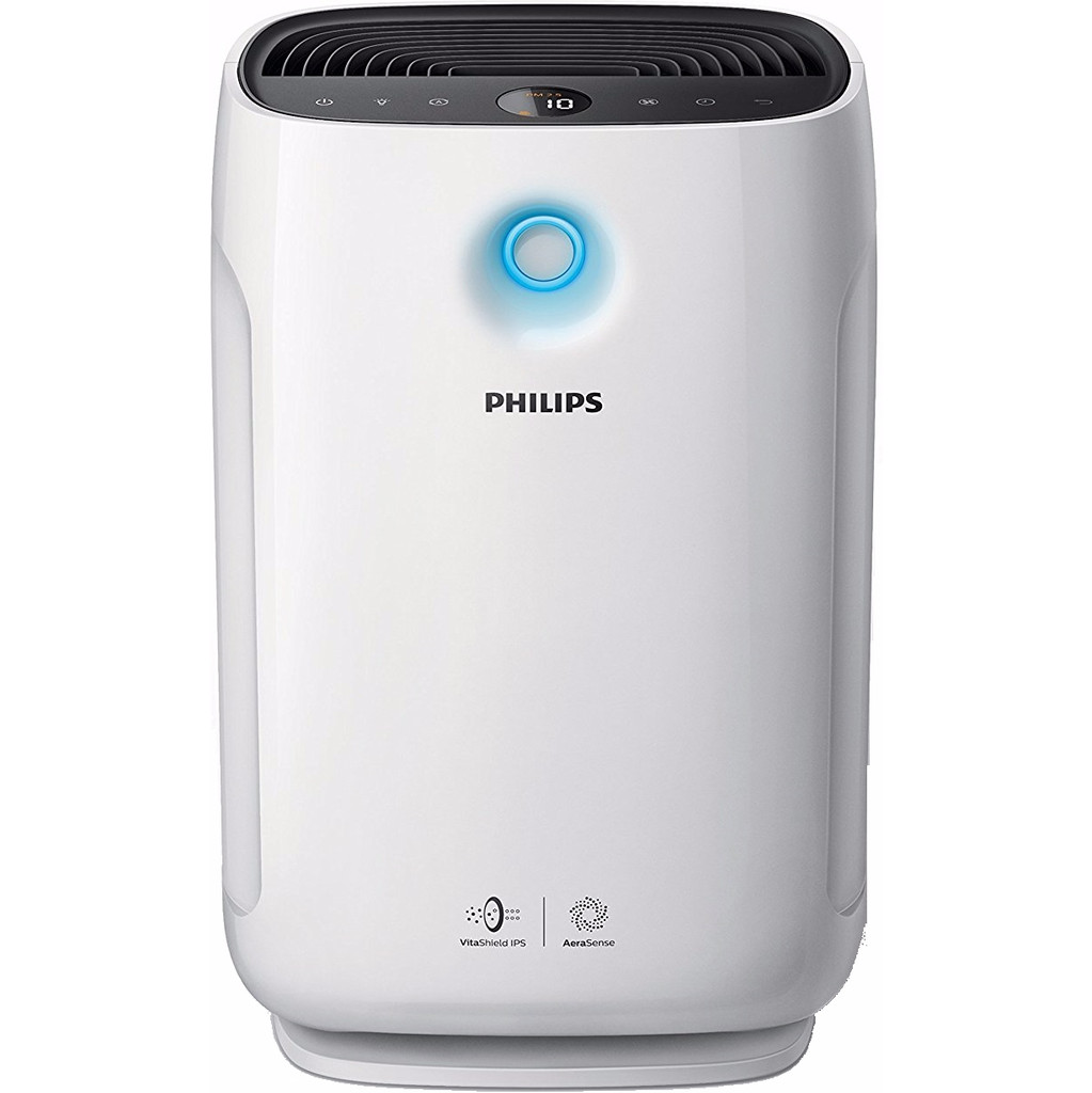 Philips AC2887/10 in Molenhoek