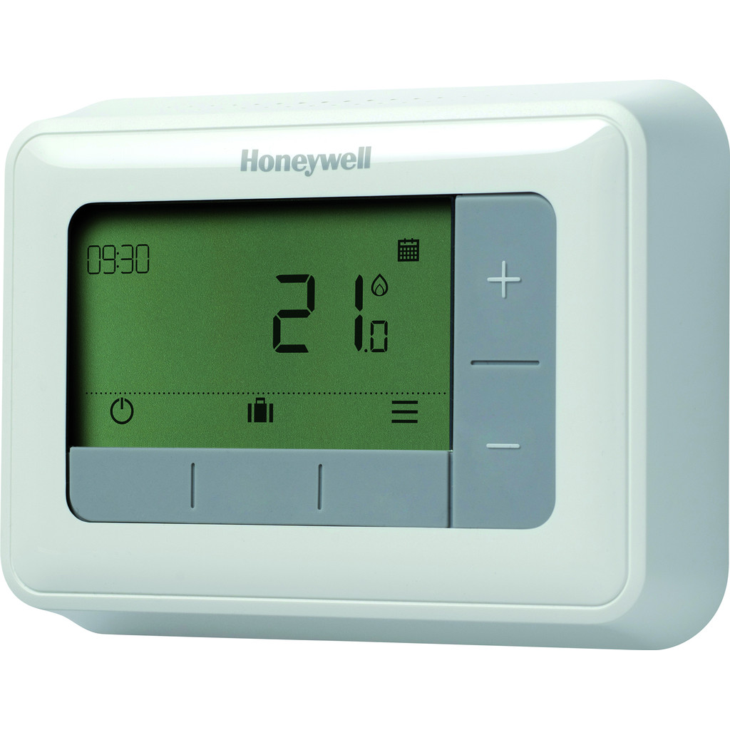Image of Honeywell T4