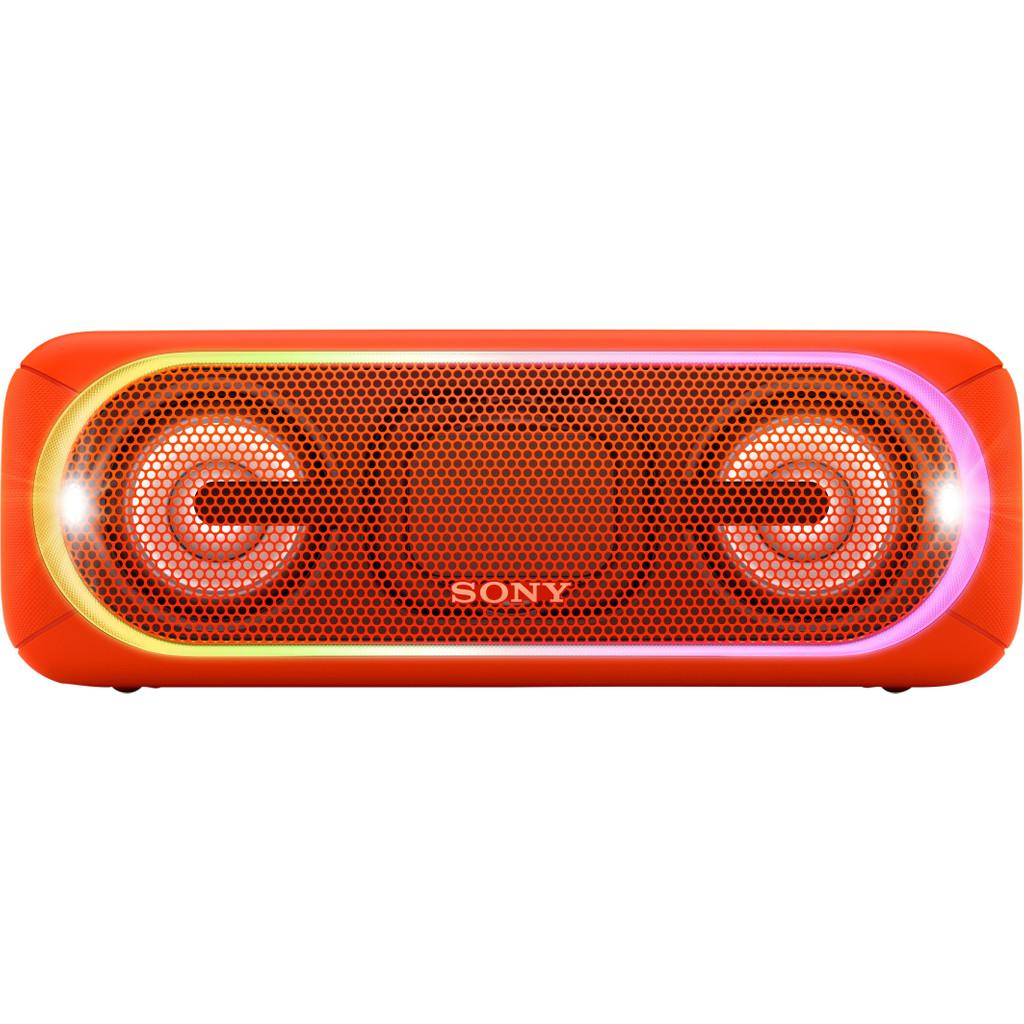 Sony SRS-XB40 Rood kopen