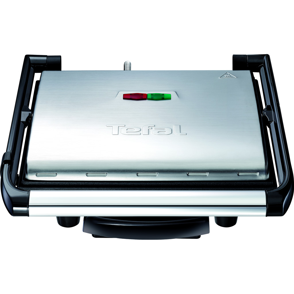 Tefal Panini Grill Inicio in Wittelte