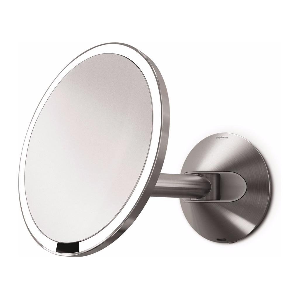 Simplehuman Sensor Spiegel Hangend in Elsegem