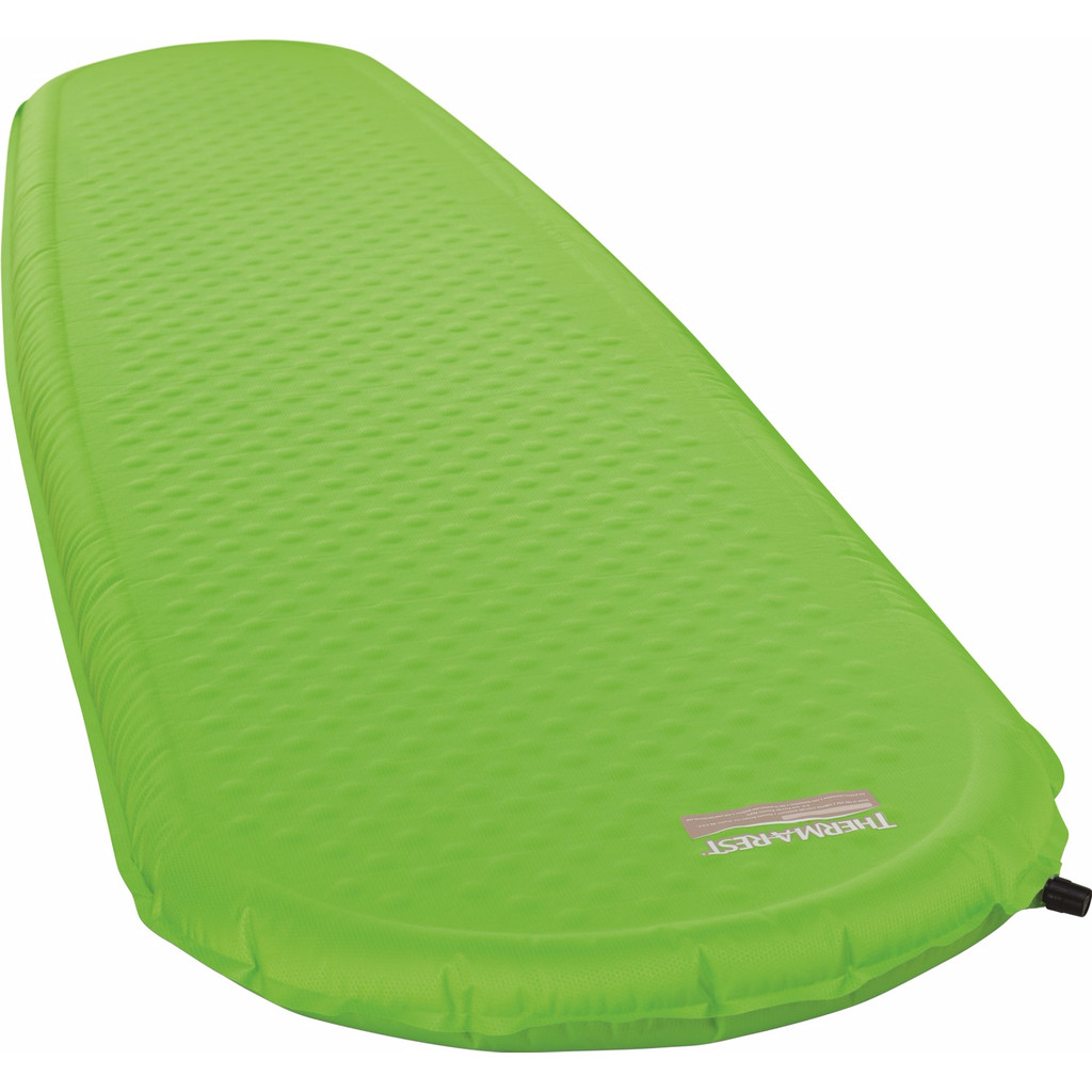 Therm-a-Rest Trail Pro L in Opdorp