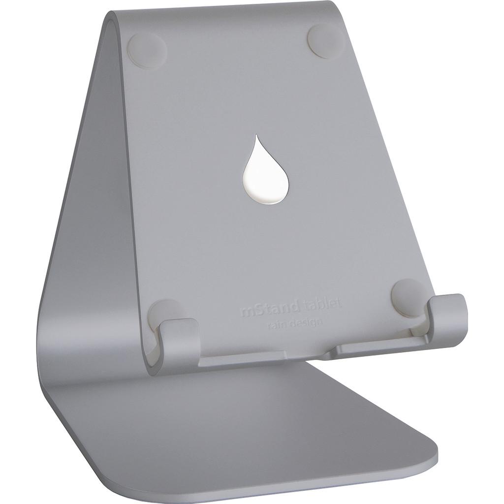 Rain Design mStand Tabletstandaard Apple Grijs kopen