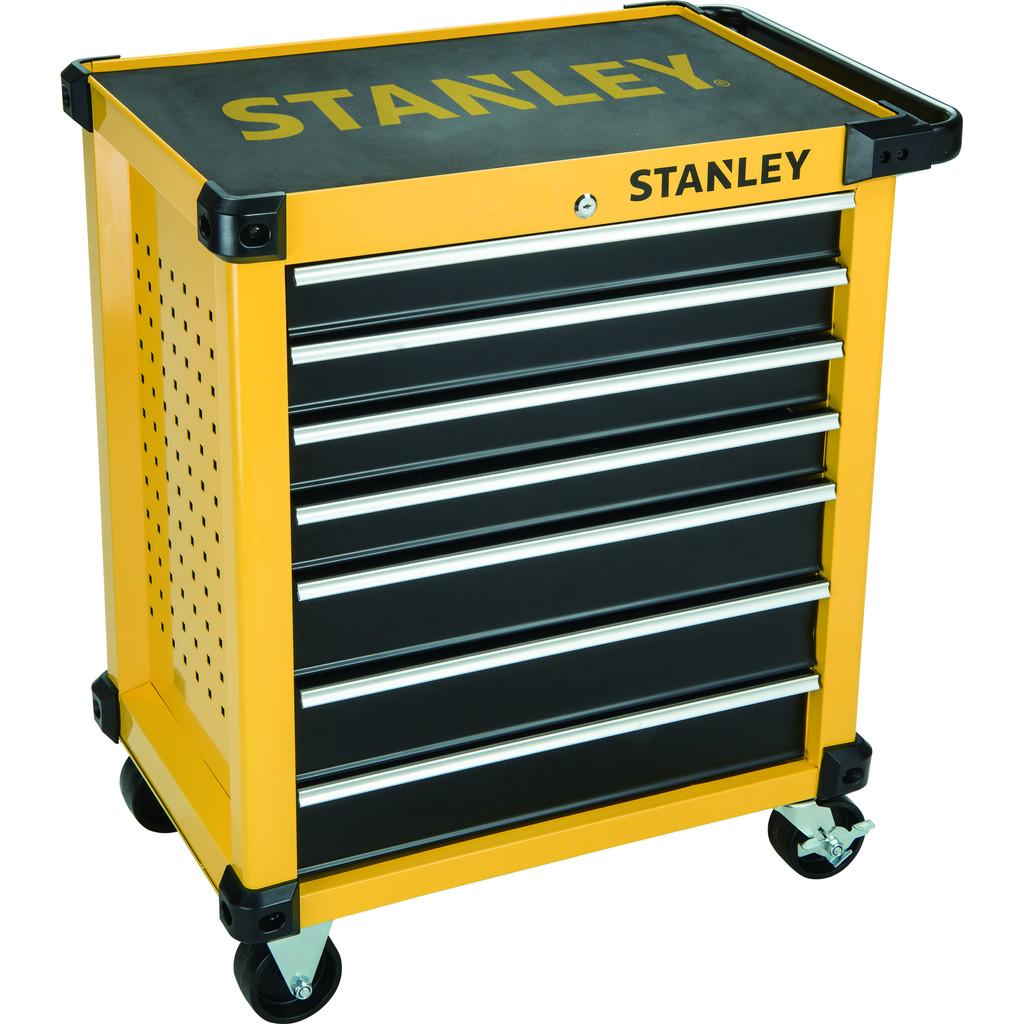Stanley STHT6-80827 kopen