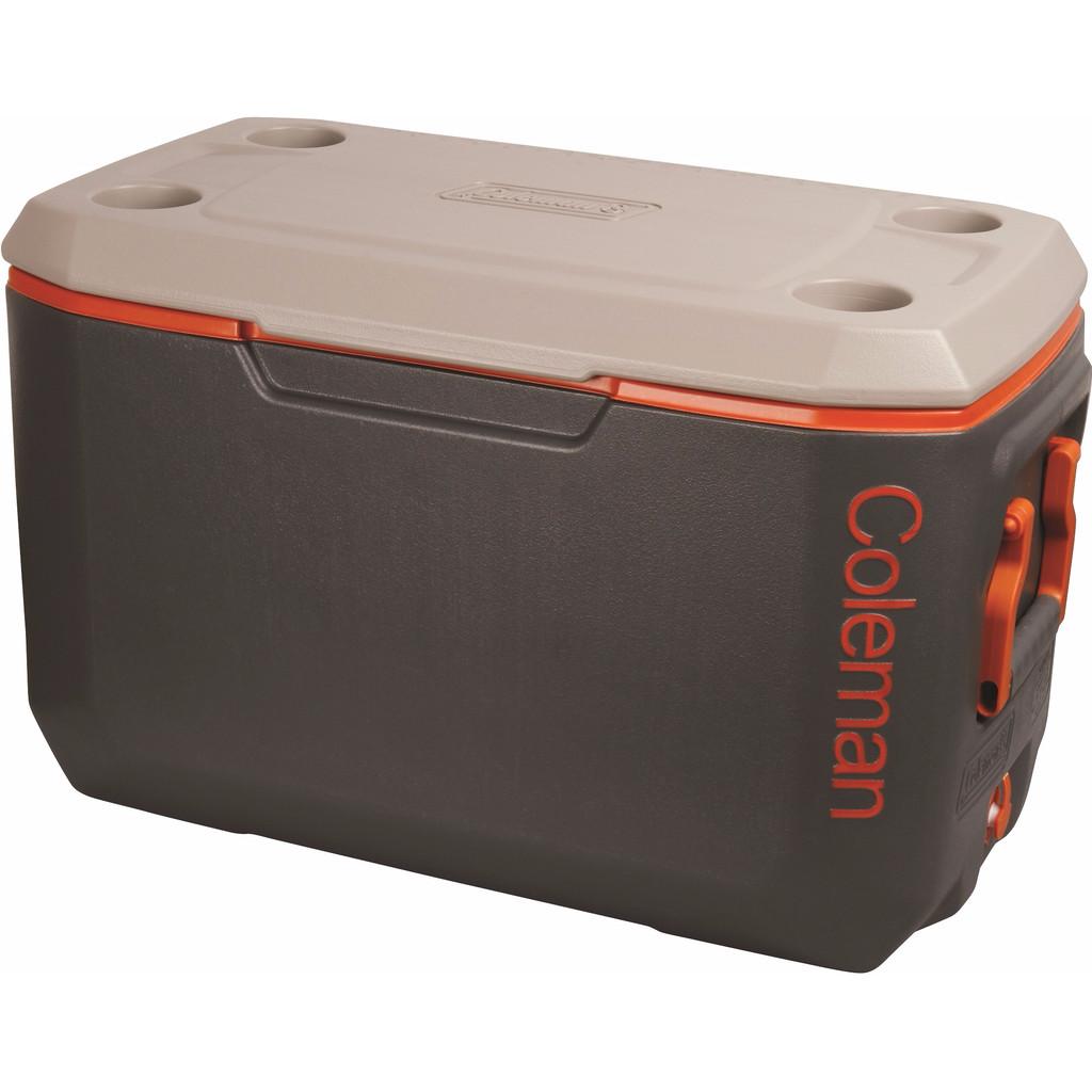 Coleman 70 Qt Xtreme Cooler Tricolor - Passief kopen