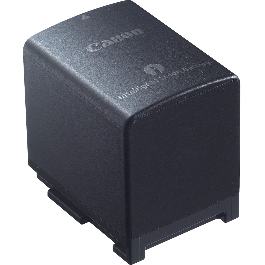 Canon BP-820 kopen
