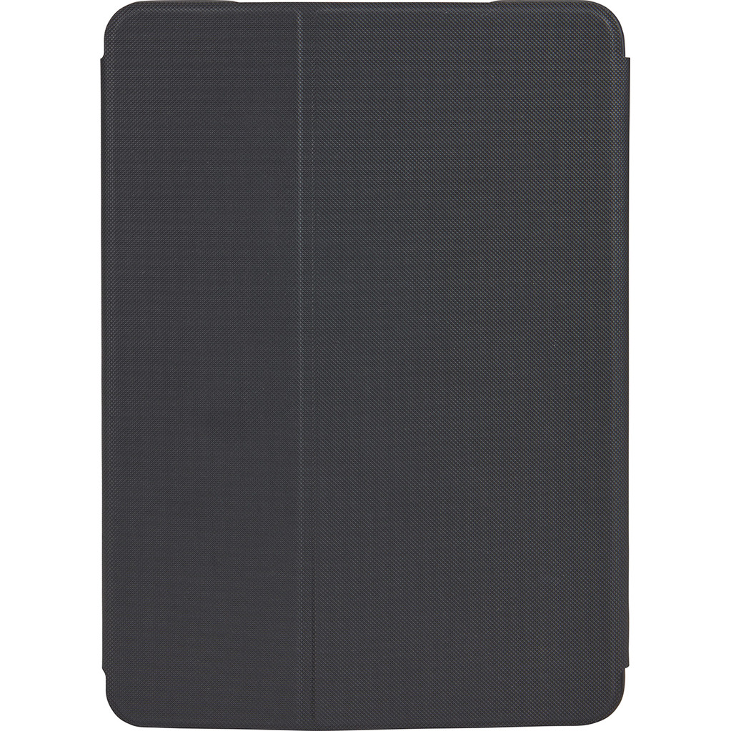 Case Logic Snapview 2.0 iPad / iPad 9,7