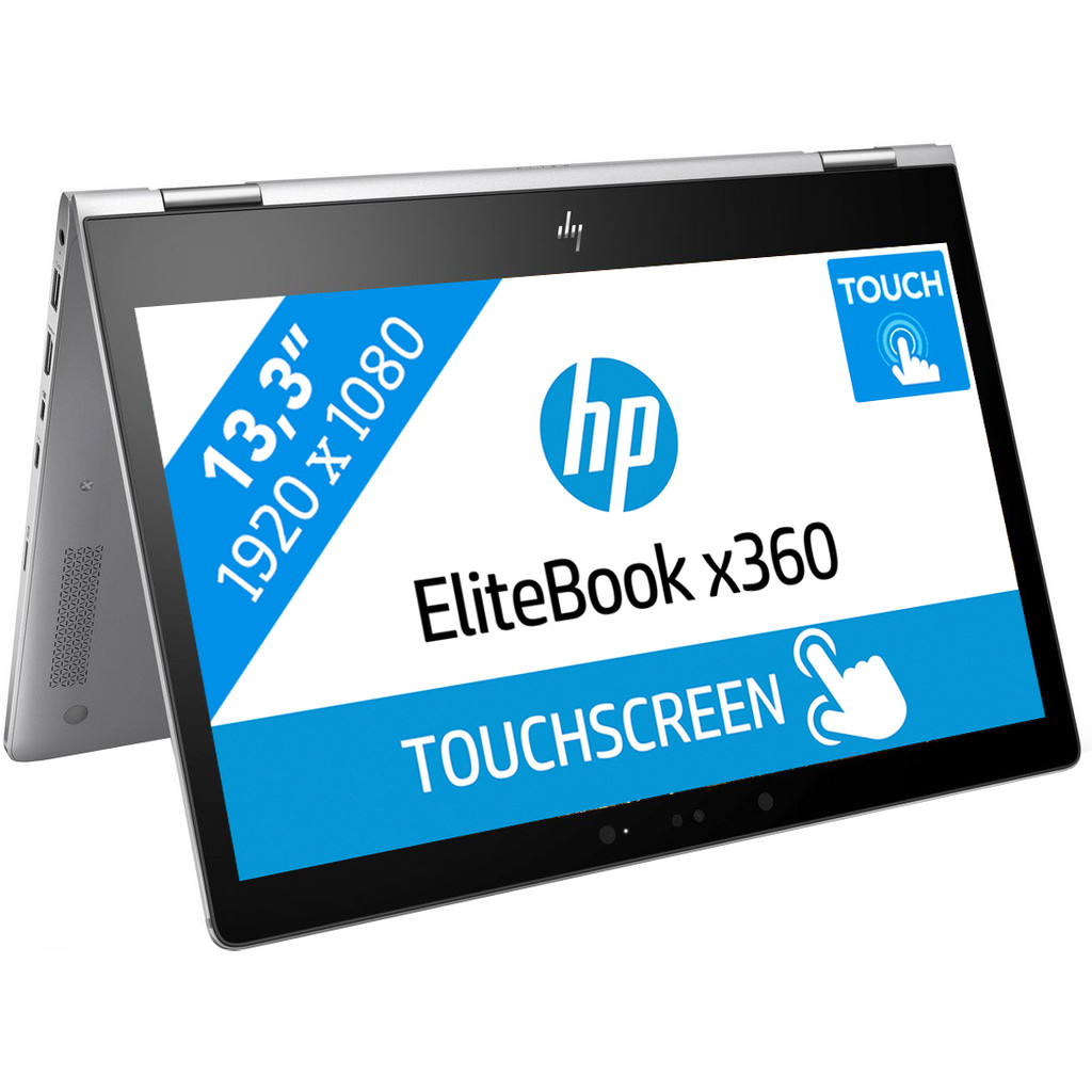 HP EliteBook x360 1030 G2 Z2W63EA